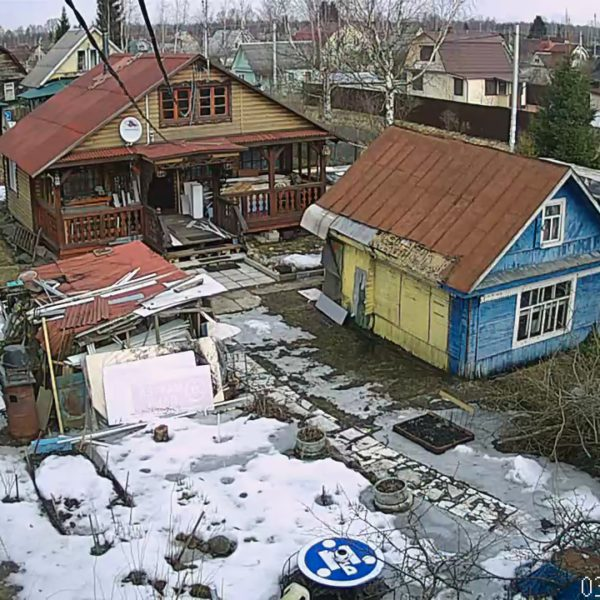 RUSS023053CBUKZ-11.10.51