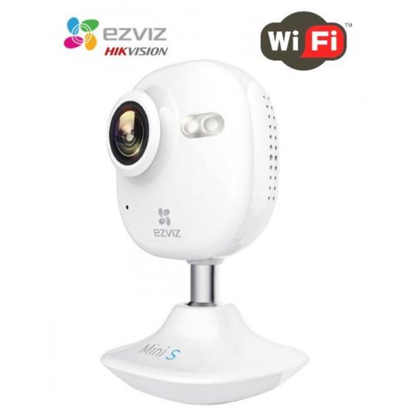 IP камера Ezviz C2mini